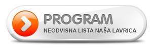 NLNL_PROGRAM