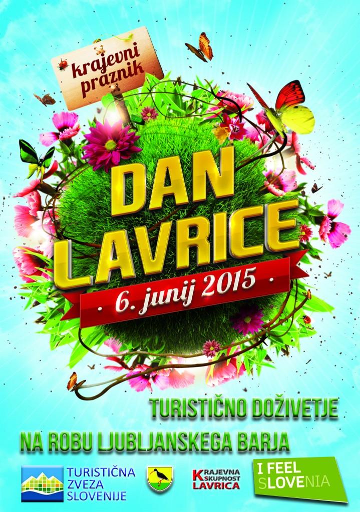 DAN_LAVRICE_2015_3
