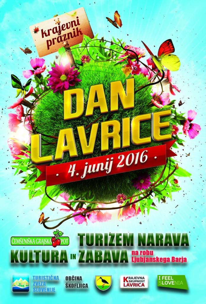 DAN_LAVRICE_2016